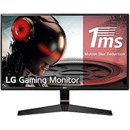 LG LED 27 Inch Monitor 27MP59G P