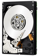 Lenovo HDD 00YG668 Storage 6TB 3.5inch 7.2K NL SAS Retail