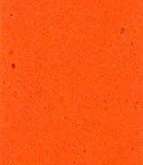 Action Cork Orange Tape