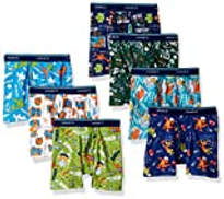 Hanes days of the week briefs - 7 pack