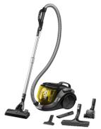 Tefal Vacuum Cleaner X-Trem Power TW6984HA