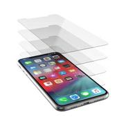 45 Off Griffin Survivor Glass لهاتف iPhone XS