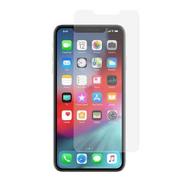 51 Off Griffin Survivor Glass لهاتف iPhone XS Max