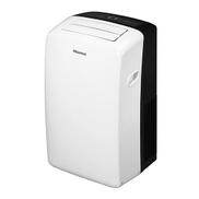تكييف هواء محمول بطاقة 12000 وحدة حرارية بريطانية للتبريد