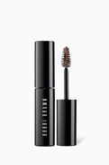 Bobbi Brown Brunette Natural Brow Shaper & Hair Touch Up