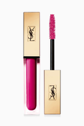 YSL Beauty Pink I'm The Madness Vinyl Couture Mascara