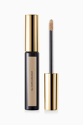 YSL Almond All Hours Concealer, 5ml