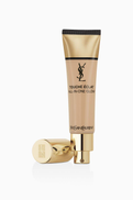 YSL Honey Touche clat All-In-One Glow Foundation B50, 30ml