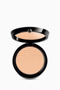 Armani Beauty 3 Neo Nude Fusion Powder Foundation