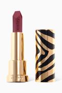 Sisley Rose Santa Fe Le Phyto Rouge Lipstick