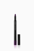 Shiseido Plum Blossom Kajal InkArtist Eye Pencil