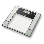 Lawazim Personal Body Fat Hydration Scale