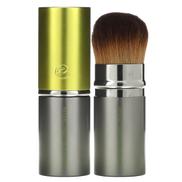 EcoTools, Retractable Face Brush, 1 Brush