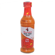 NANDOS PERI PERI HOT SAUCE - 250ml