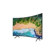 Samsung-49-Inch-Curved-LED-4K-TV-Series-7 UA49NU7300RXUM UA49NU7300
