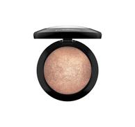 MAC Mineralize Skinfinish - Global Glow
