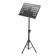 GRAVITY Gns411 Music Stand Classic