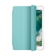 Apple Smart Cover for iPad Pro 9.7 inch
